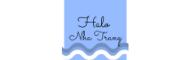 halonhatrang.com